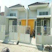 Rumah Baru Gress Minimalis Medayu (26191571) di Kota Surabaya
