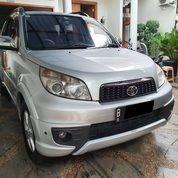 Toyota Rush 1.5 S Trd Manual Th 2014 Tangan 1 (26191631) di Kota Jakarta Selatan