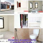 Rumah Cilodong Abdul Ghani (26192147) di Kota Jakarta Selatan