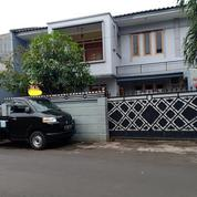 Rumah 2 Lantai Dekat Pintu Tol Di Jatinegara Jakarta Timur (26192627) di Kota Jakarta Timur