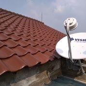 Beli Putus Parabola TopVision Murah (26192987) di Kota Jakarta Barat