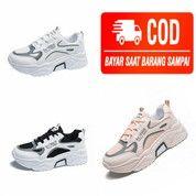 SEPATU IMPORT FASHION COD BAYAR DIRUMAH SAJA (26193247) di Kota Bekasi