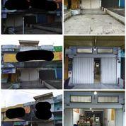 Ruko Startegis 2 Lantai Di Kota Jambi (26193283) di Kota Jambi