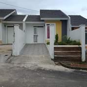 Rumah Siap Huni Di Bandung Timur Dengan KPR Proses Mudah (26193823) di Kota Bandung