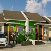 Promo Gila Rumah Murah Akses Mewah (26193871) di Kota Tangerang Selatan