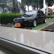 Suzuki Baleno, Honda City, Great Corolla, Toyota Vios (26193923) di Kab. Garut