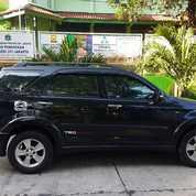 Toyota Rush TRD Sportivo 2014 (26195531) di Kota Jakarta Barat