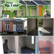 PERUMAHAN SAHADAT SEKOJO (26196615) di Kota Palembang