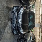 Honda Brio Terlaris (26196847) di Kab. Sidoarjo
