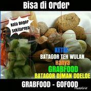 Batagor Zaman Dulu (26196971) di Kota Bogor