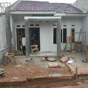 Rumah Baru Lokasi Bebas Banjir Citayam Promo (26197379) di Kota Depok