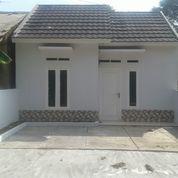 Rumah Baru 1 Minggu Siap Huni (26197675) di Kota Bogor