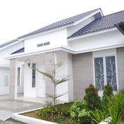 RUMAH KE MANHATTAN TIMES SQUARE MEDAN 5 MENIT (26198811) di Kota Medan