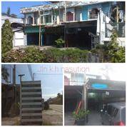 Ruko Traffic Ramai Fisik Oke Legalitas Jelas (26199839) di Kota Pekanbaru