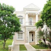 Rumah Mewah Klasik Kalideres Jakarta (26199927) di Kota Jakarta Selatan