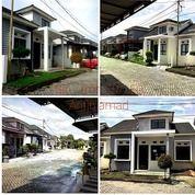 Rumah Dekat Sekolah ICS,Dekat Ke Sudirman (26200063) di Kota Pekanbaru
