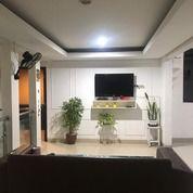 Rumah Dengan Kolam Renang Di Townhouse Bukit Hijau, Pisangan, Ciputat Timur (26200191) di Kota Tangerang Selatan