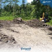 Investasi Paling Menjanjikan Saat Ini Kavling Pengasih Permai (26200323) di Kab. Kulon Progo