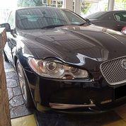 Jaguar XF 3.0 Mulus Siap Pakai (26200423) di Kab. Bogor