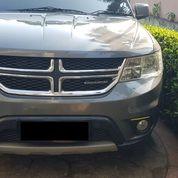 Dodge Journey 2.3 2013 (26200451) di Kab. Bogor