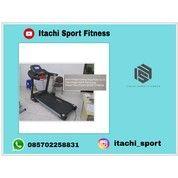 Treadmill Elektrik Series 199 127 ( COD Ungaran ) (26200511) di Kab. Semarang