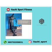 Hone Gym 1 Sisi Multifungsi Fitclass 130 ( COD Ungaran ) (26201079) di Kab. Semarang