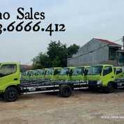 READY STOK HINO DUTRO (26201431) di Kota Surabaya