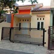 Rumah Taman Century 2 Pekayon Bekasi Luas 144m2 Rp 38 Jt/Th 3 KT (26201435) di Kota Bekasi