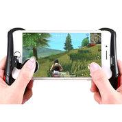 Fuf Portable Game Grip Analog Joystick (26201511) di Kab. Bekasi
