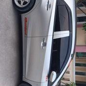 Brio 2013 Type E Manual (26201619) di Kota Tangerang