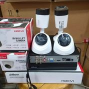CCTV ONLINE Murah Berkualitas (26201915) di Kota Bekasi