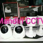 Agen Dan Ahli Pemasangan CCTV Online (26201955) di Kota Bekasi