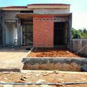 Rumah Murah Ungaran (26202747) di Kab. Semarang