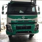 VOLVO Truck FM 440Hp 6x2T Prime Mover, I-Shift 12 Speed,. Kabupaten Gunung Mas (26203119) di Kab. Gunung Mas
