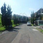 Kavling Setraduta Lokasi Bagus Jalan Lebar (26203759) di Kota Bandung
