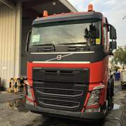 VOLVO Truck FM 440Hp 6x2T Prime Mover, I-Shift 12 Speed,. Kota Bontang (26204195) di Kota Bontang