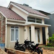 Cluster Exclusive Di Jatibening Baru, Pondok Gede, Bekasi (26204459) di Kota Bekasi