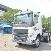 VOLVO Truck FM 440Hp 6x2T Prime Mover, I-Shift 12 Speed, Kabupaten Penajam Paser Utara (26204839) di Kab. Penajam Paser Utara
