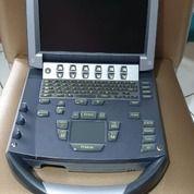 Ultrasound M Turbo Sonosite WG00KL, Kondisi Masih Sangat Mulus, Jarang Dipakai Dan Masih Baru (26204931) di Kota Jakarta Pusat