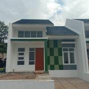 Rumah Baru Cilame Padalarang Harga Promo Ramadhan Terbatas (26205159) di Kota Bandung