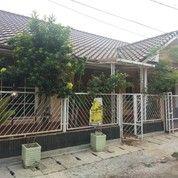 Rumah Komplek Murah Tipe 100 Tangerang Selatan (26205579) di Kota Tangerang Selatan