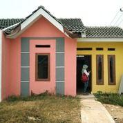 Rumah Subsidi Siap Huni Termurah Di Cikampek Karawang (26205703) di Kab. Karawang