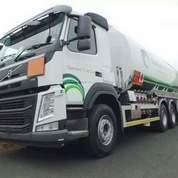 VOLVO Truck FM 440Hp 6x2T Prime Mover, I-Shift 12 Speed,, Kabupaten Mamuju Utara (26205955) di Kab. Mamuju Utara