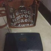 Preloved Tas Dan Dompet Branded (26206911) di Kota Semarang