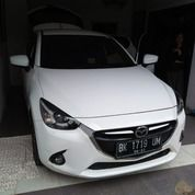 MAZDA 2R TH 2015 PUTIH (26207039) di Kota Jakarta Timur