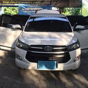 Innova Matic 2017 Pribadi Denpasar (26207127) di Kota Denpasar