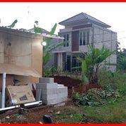 RUMAH LUAS 2 Lantai Murah Di Jatiasih Bekasi (26207395) di Kota Bekasi