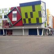 Ruko Siap Usaha Dan Cocok Untuk Kantor Tiga Lantai Di Galuh Mas Karawang (26207735) di Kab. Karawang