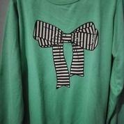 Sweater Nevada Kondisi 70% (26208599) di Kota Malang