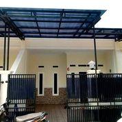 Rumah Siap Huni Cluster Private Di Cengkareng Jakarta (26209807) di Kota Jakarta Barat